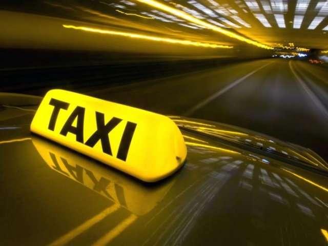 taxi-640x480