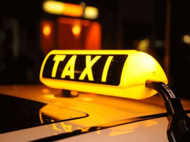taxifahrer_img_responsiv